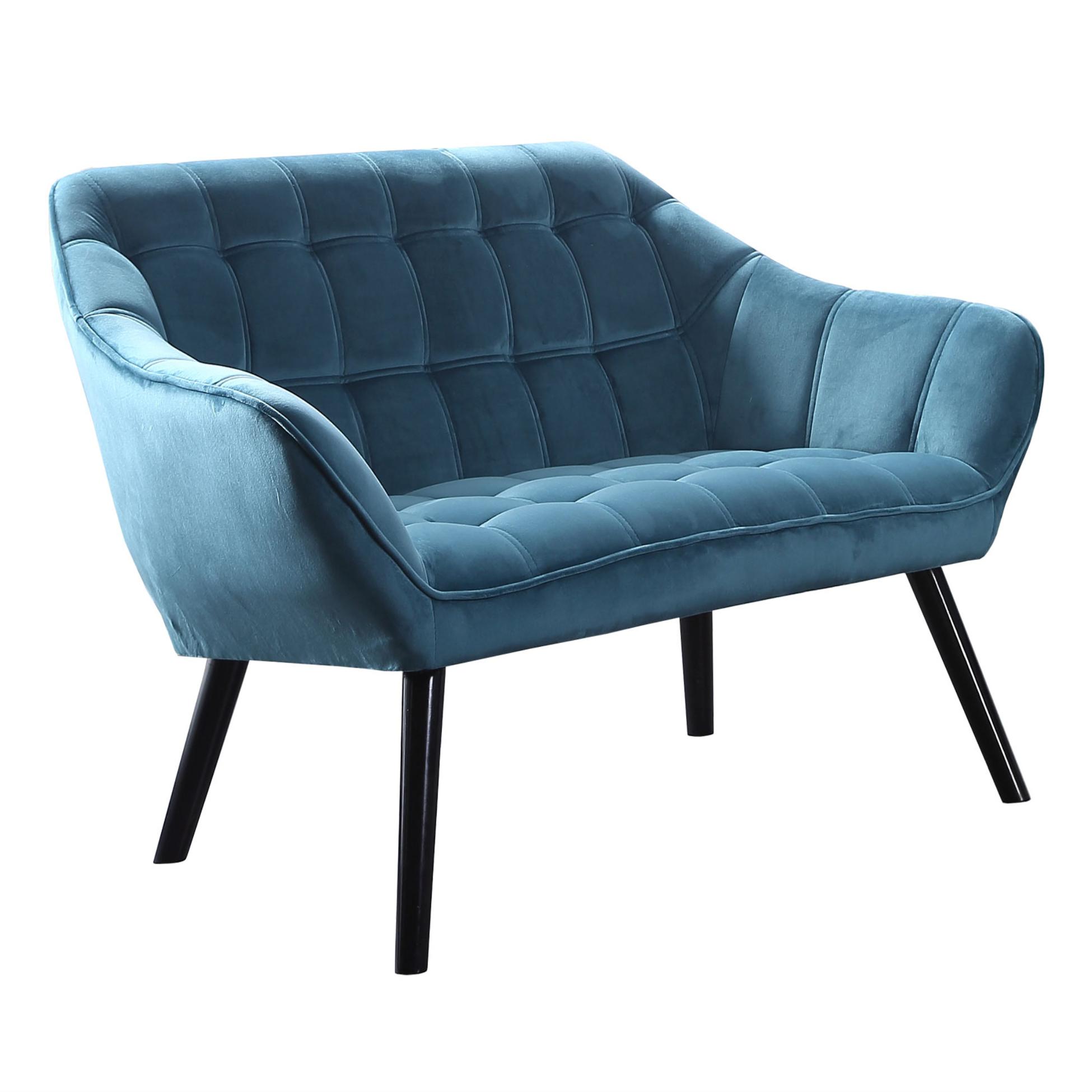 29899-sofa-irvin-tejido-aguamarina.png
