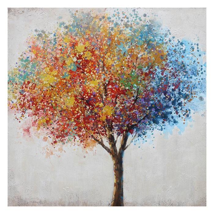 29907-cuadro-arbol-multicolor-100-x-100.jpg