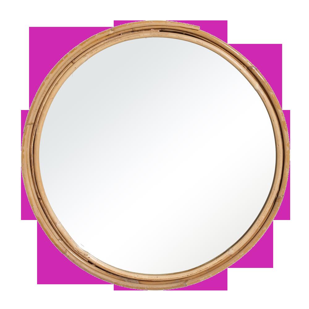 29910-espejo-cana-ratan-41-cm.png