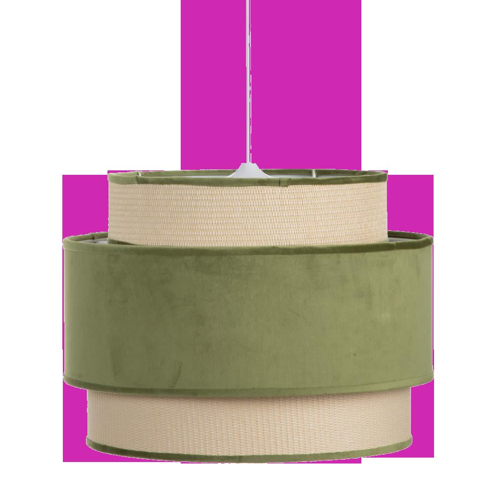 29911-lampara-velvet-terciopelo-verde.png