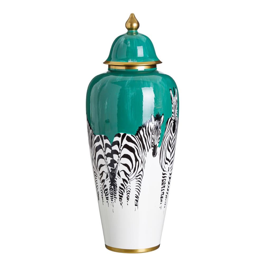 29913-tibor-cebras-ceramica-verde-63-cm.jpg