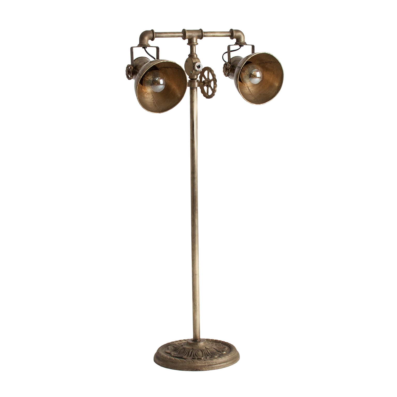 29920-lampara-luxe-loft.jpg