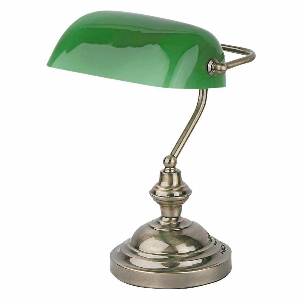 29924-lampara-hudson.jpg