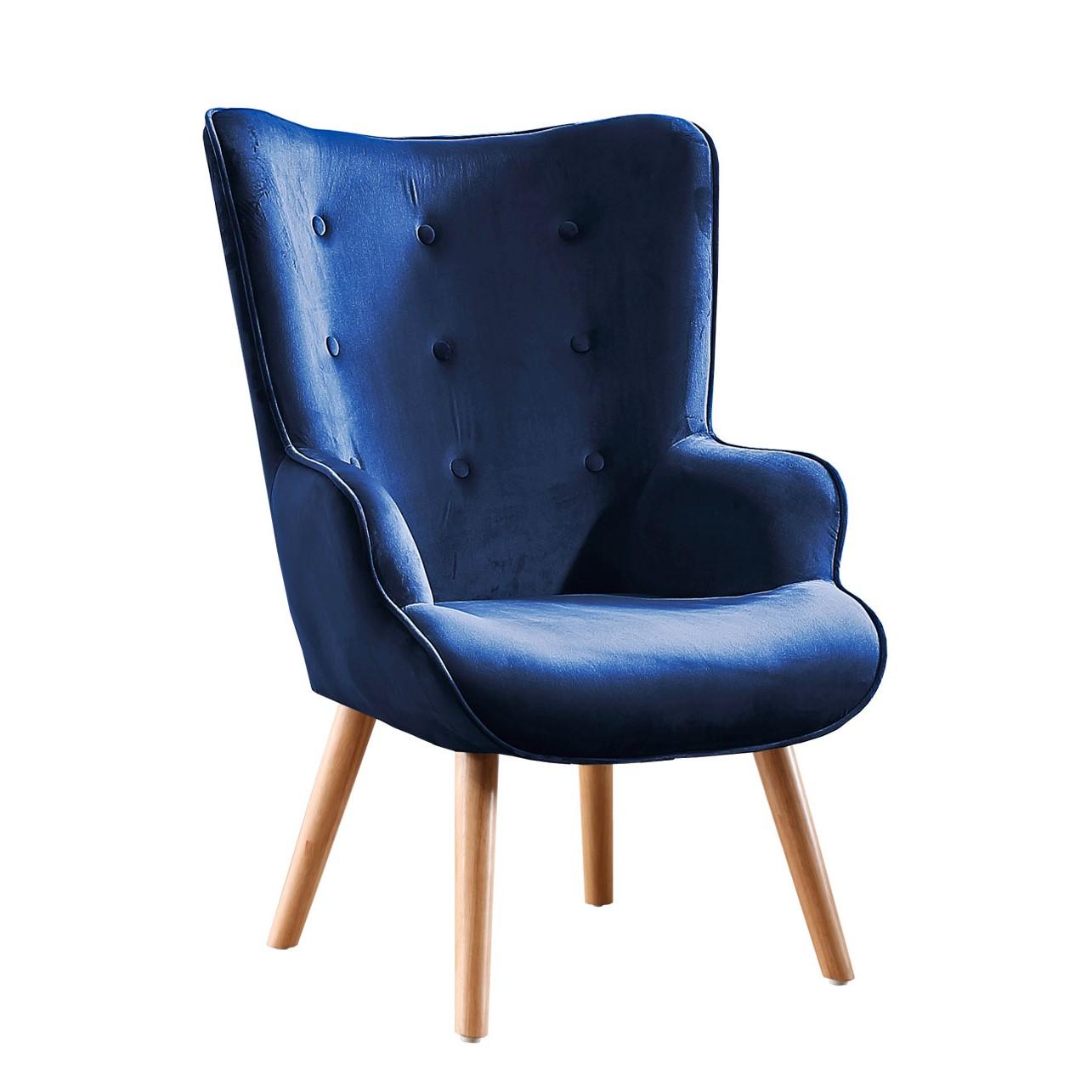 29927-butaca-boss-tejido-azul-velvet.jpg