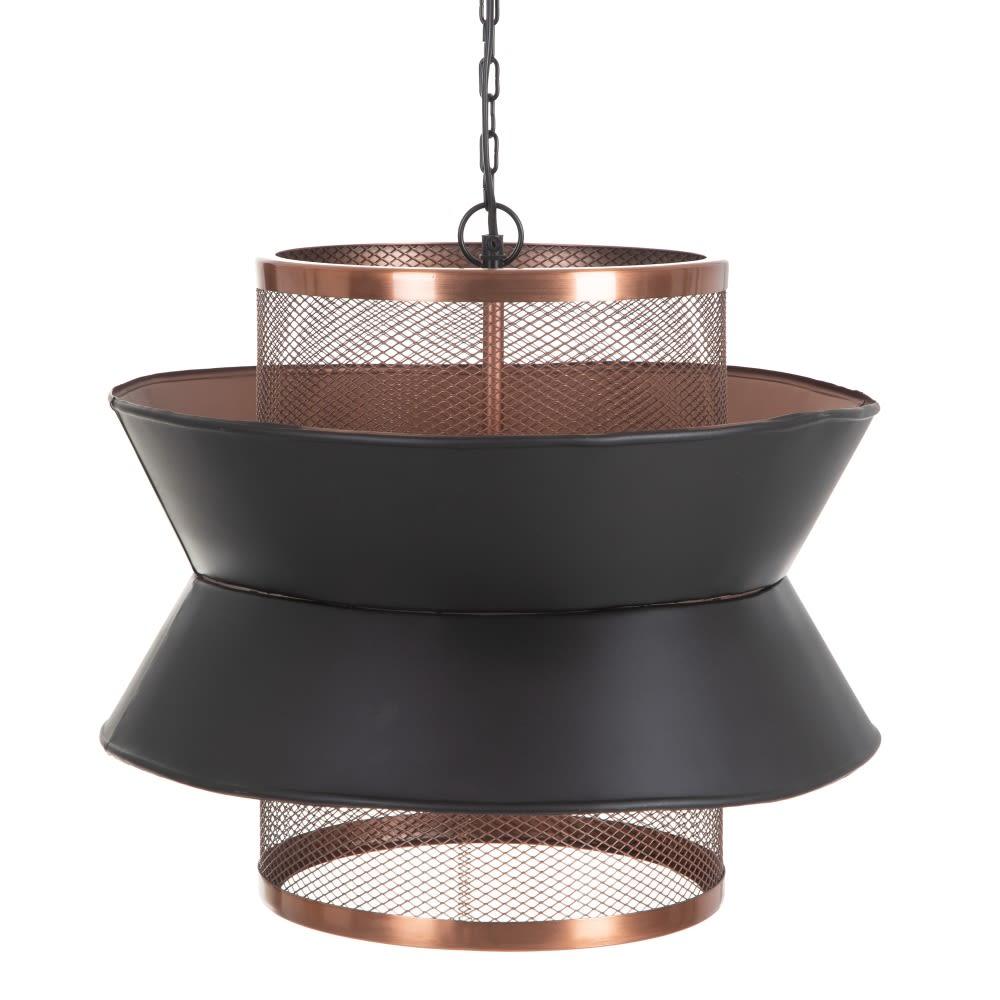 29941-lampara-thema-cobre.jpg
