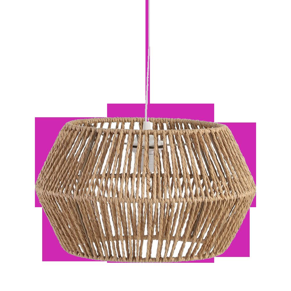 29943-lampara-cuerda-natural.png