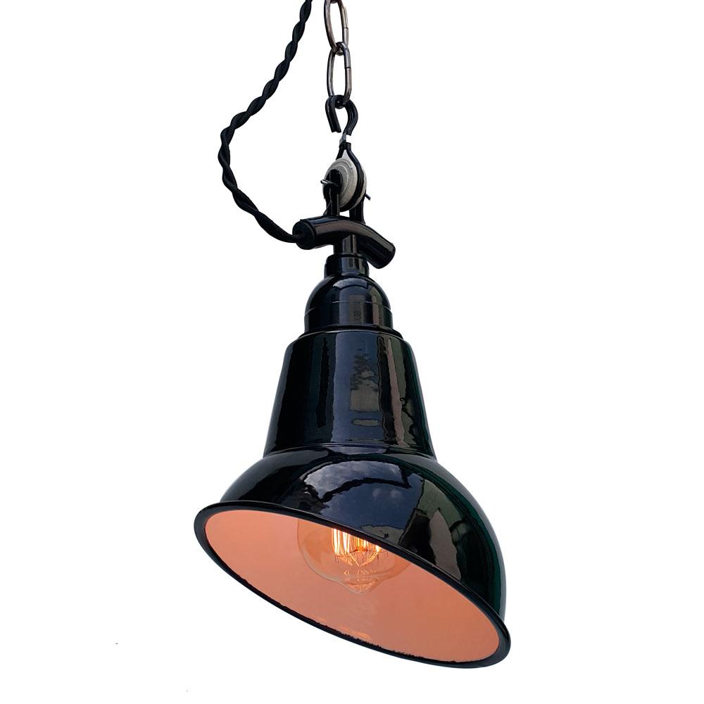 29946-lampara-sheraton.jpg