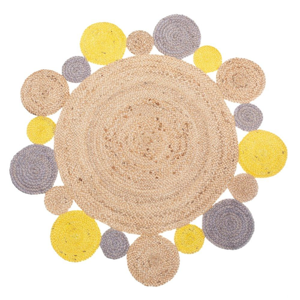 29948-alfombra-yute-amarillo-120.jpg