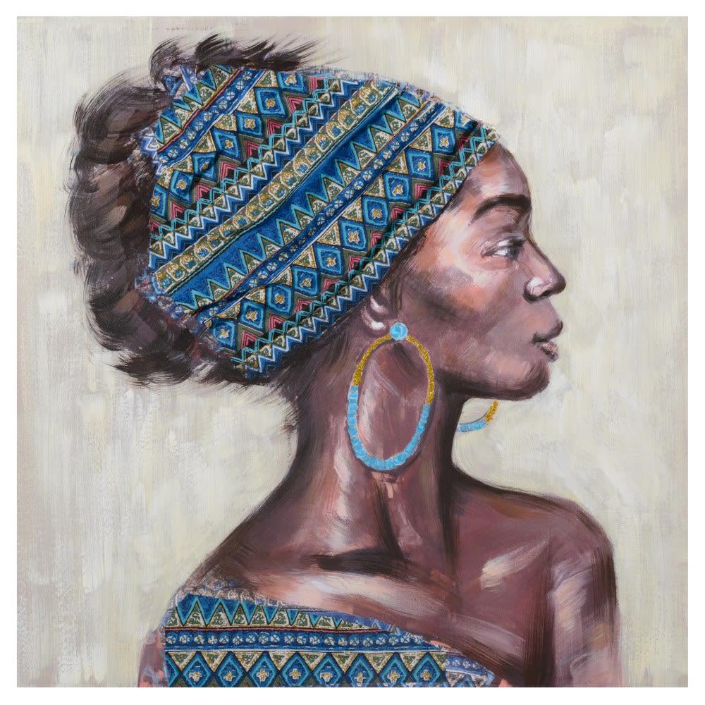 29955-cuadro-africana-80-x-80-cm.jpg