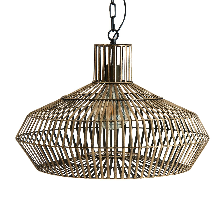 30002-lampara-lucerna.jpg