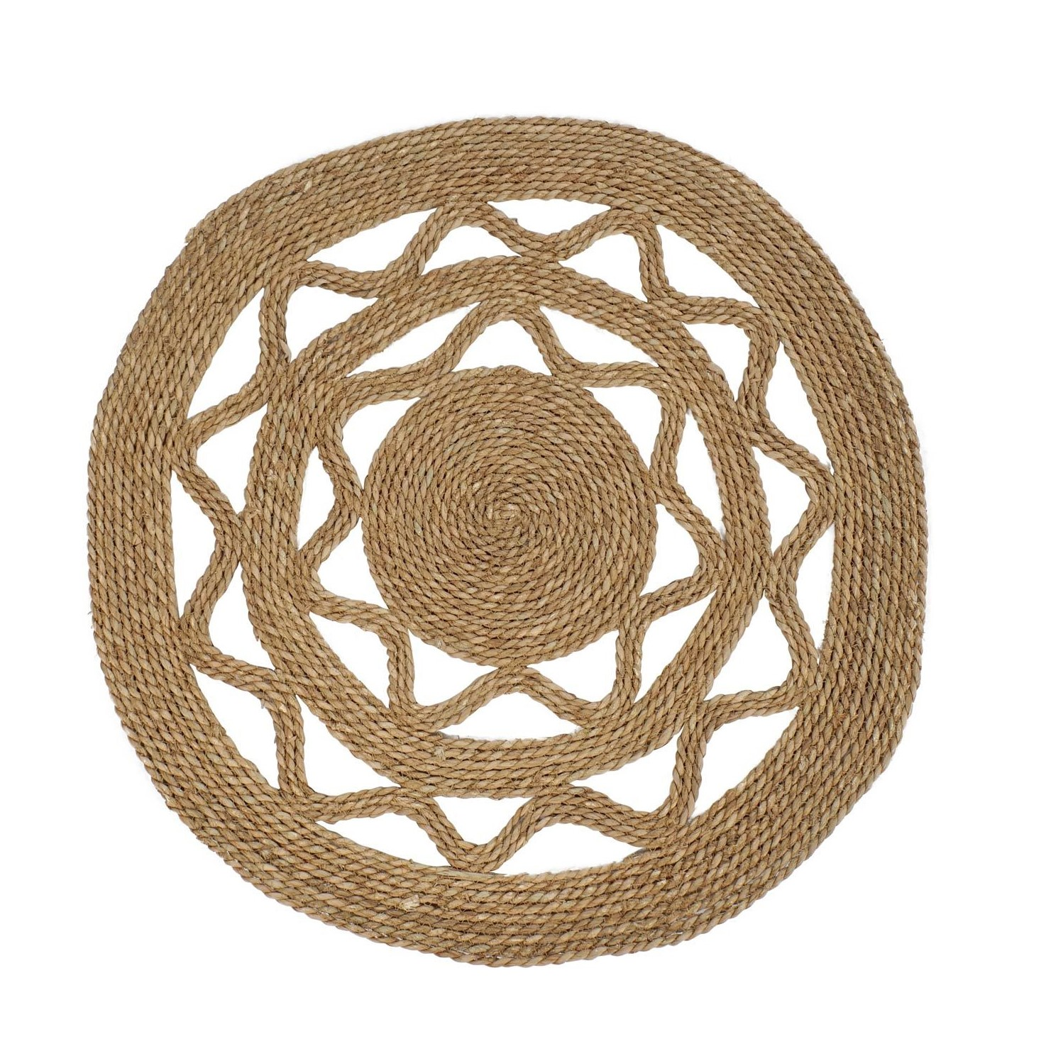30015-alfombra-seagrass-80.jpg