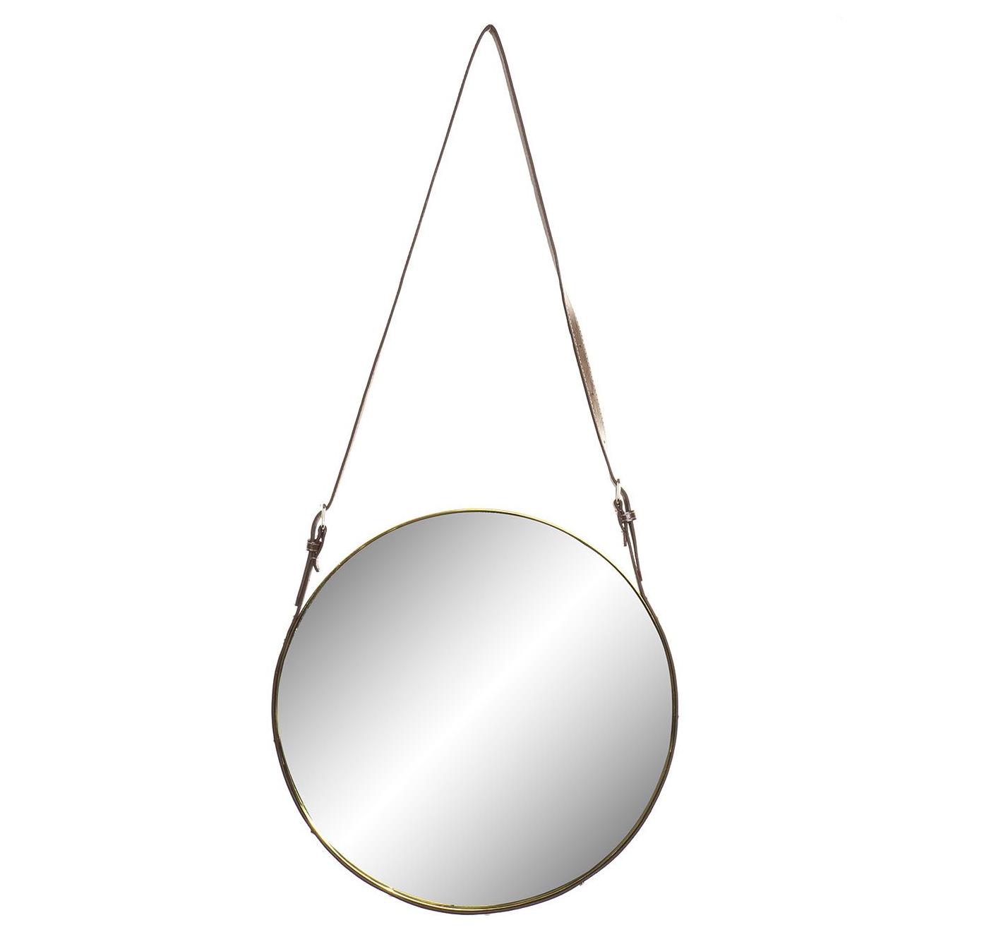 30018-espejo-colgante-cinturon.png