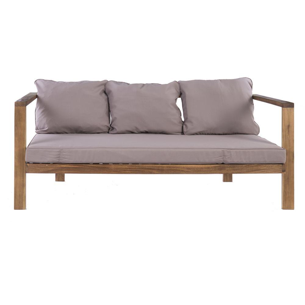 30024-sofa-3p-acacia-maciza.jpg