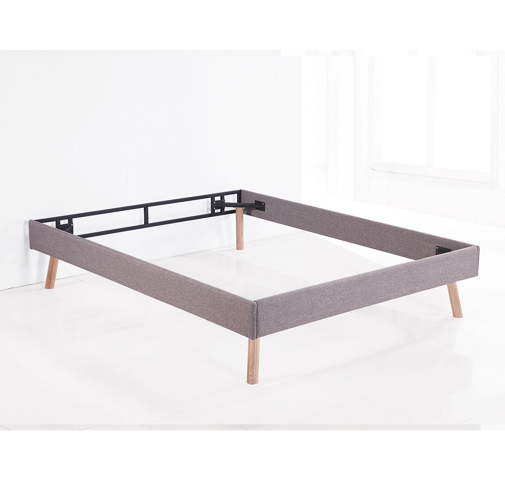 30027-aro-tapizado-gris-tex-tejido-160.png
