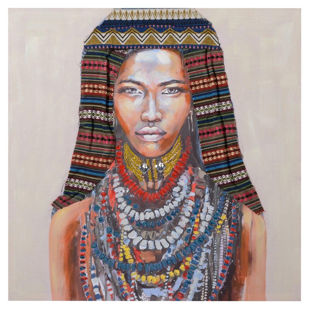 30046-cuadro-impresion-africana-80-x-80.jpg