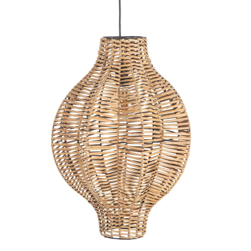 30065-lampara-anfora.jpg