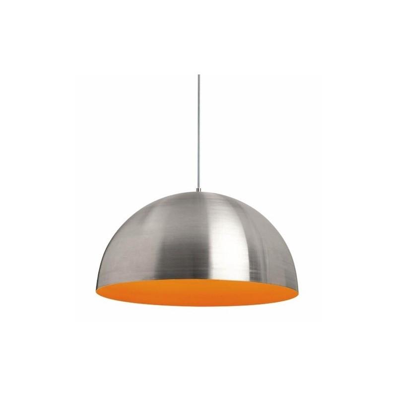 30073-lampara-lucy.jpg