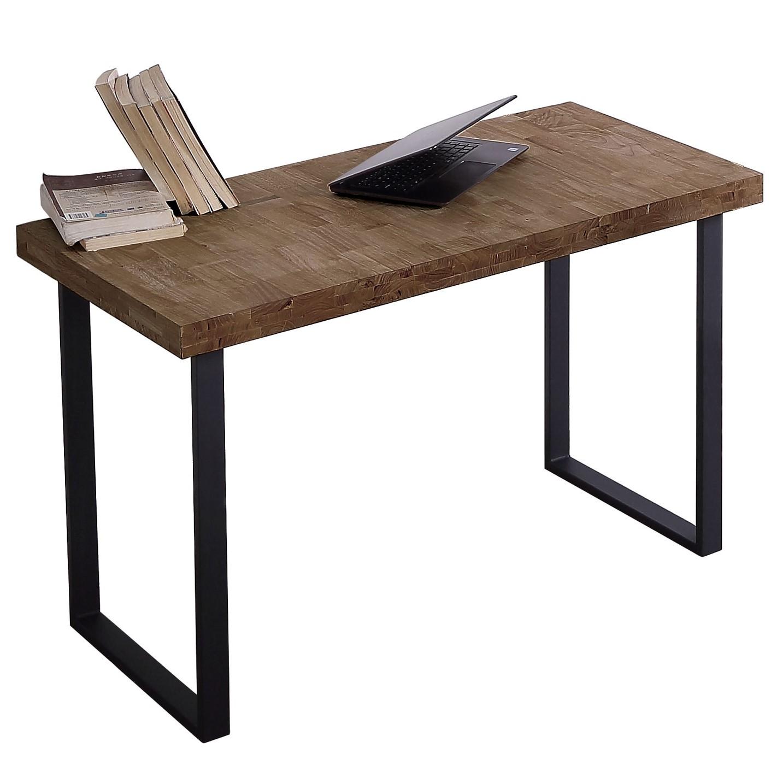 30075-escritorio-roble-americano.jpg