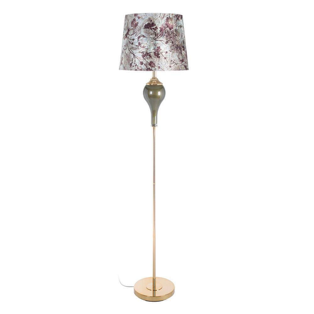 30081-lampara-victoria.jpg