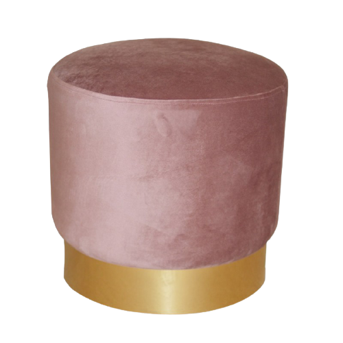 30094-puf-glam-velvet-rosa-coral.png