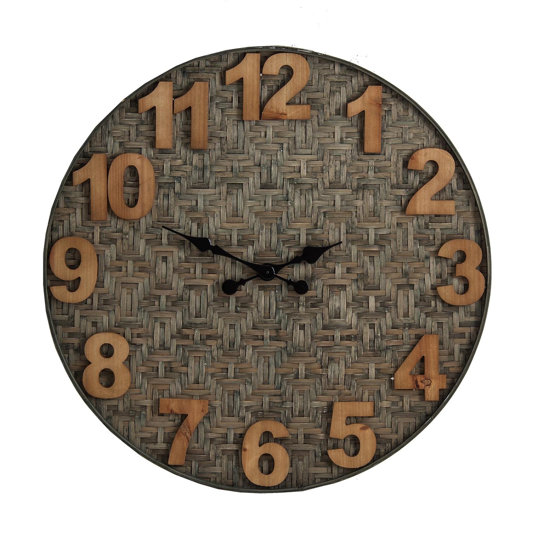 30097-reloj-bambu-80-cm.jpg