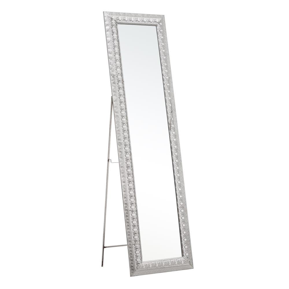 30110-espejo-de-pie-maroc.jpg