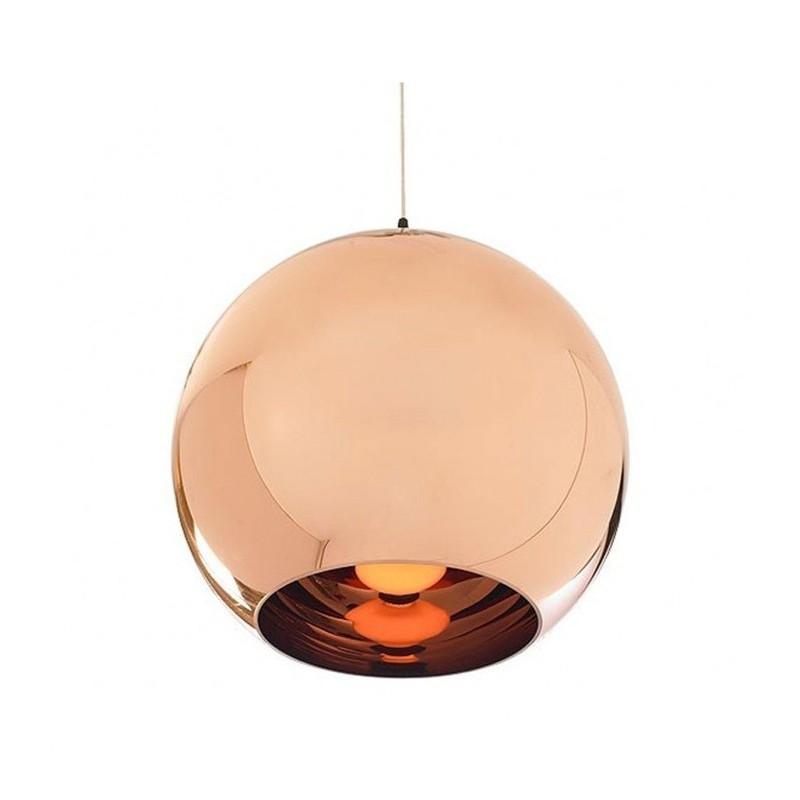 30111-lampara-omega-cobre.jpg