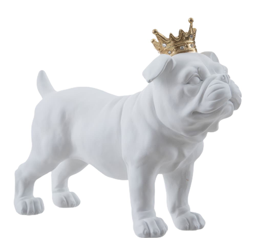 30118-bulldog-king.png