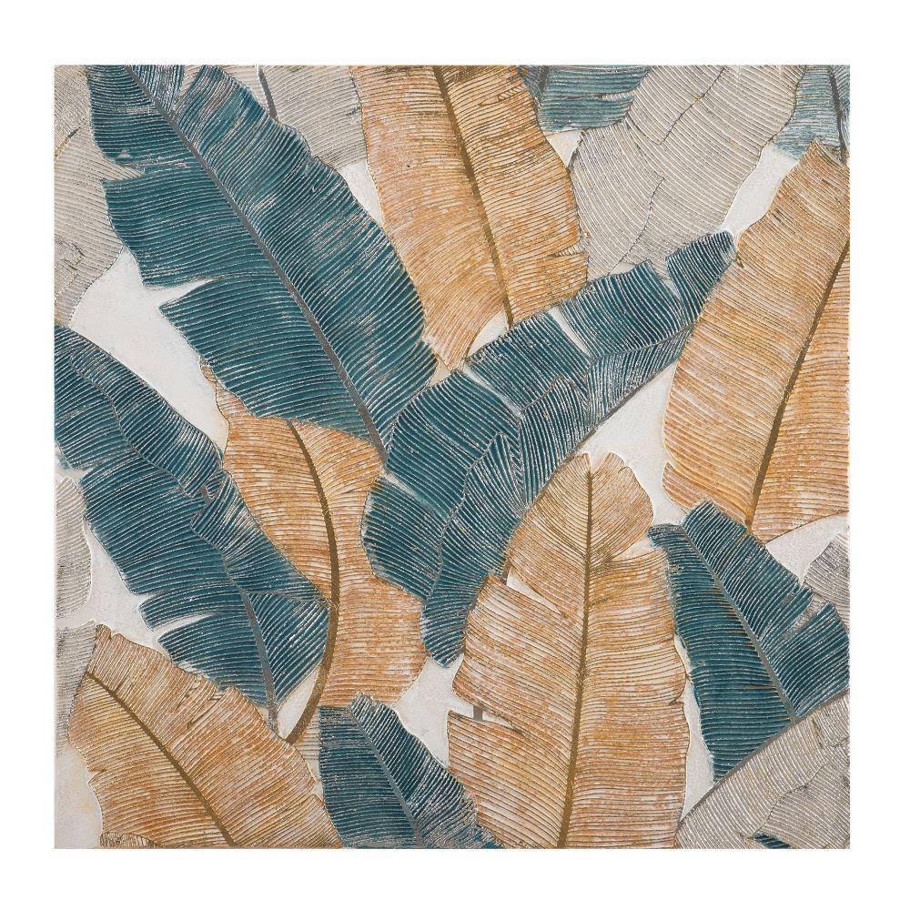 30127-lienzo-hojas-azul-crema-100x100-cm.jpg