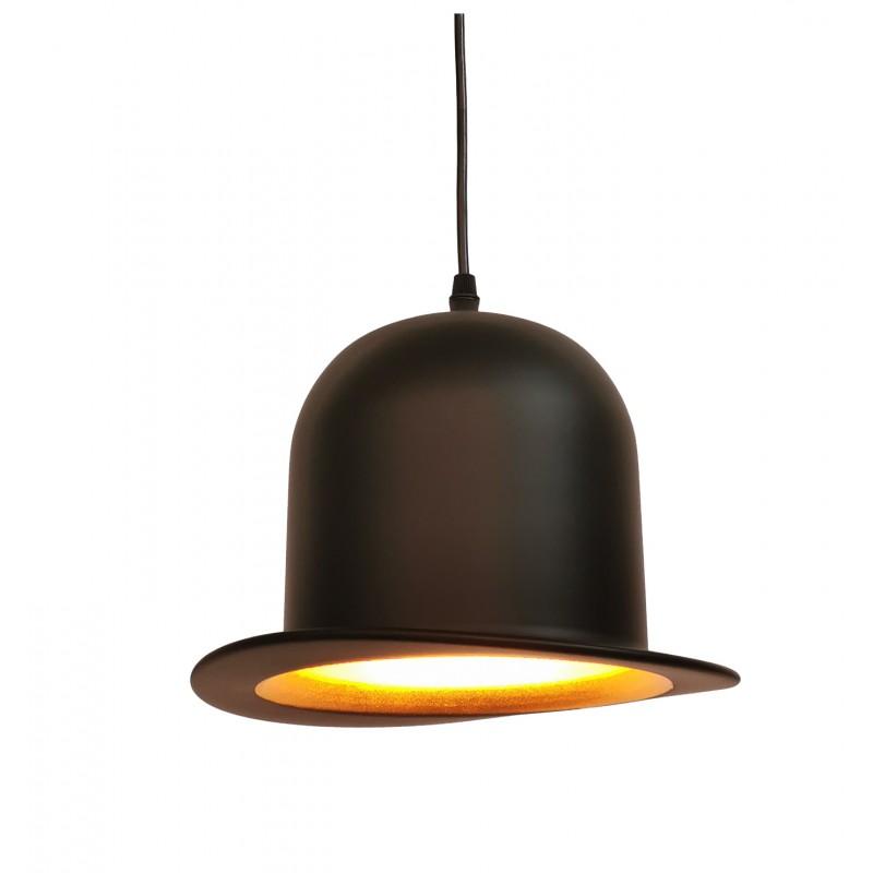 30149-lampara-gentleman.jpg