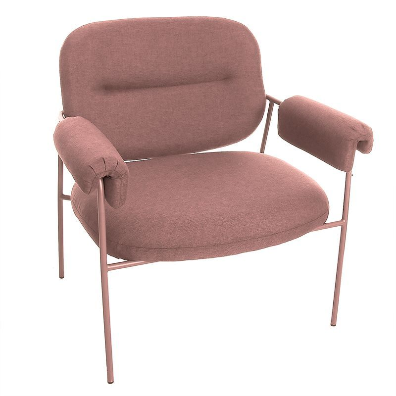 30160-sillon-brass-tejido-rosa.jpg