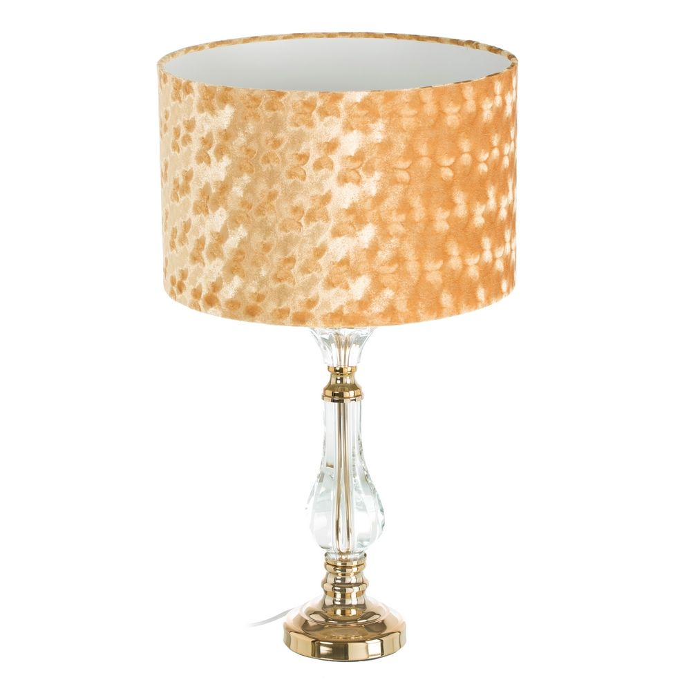 30192-lampara-terciopelo-oro.jpg