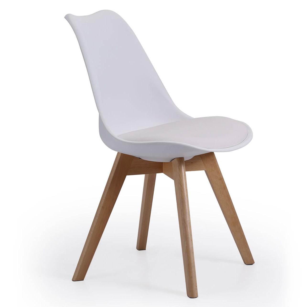 30196-silla-bistro-blanco.jpg