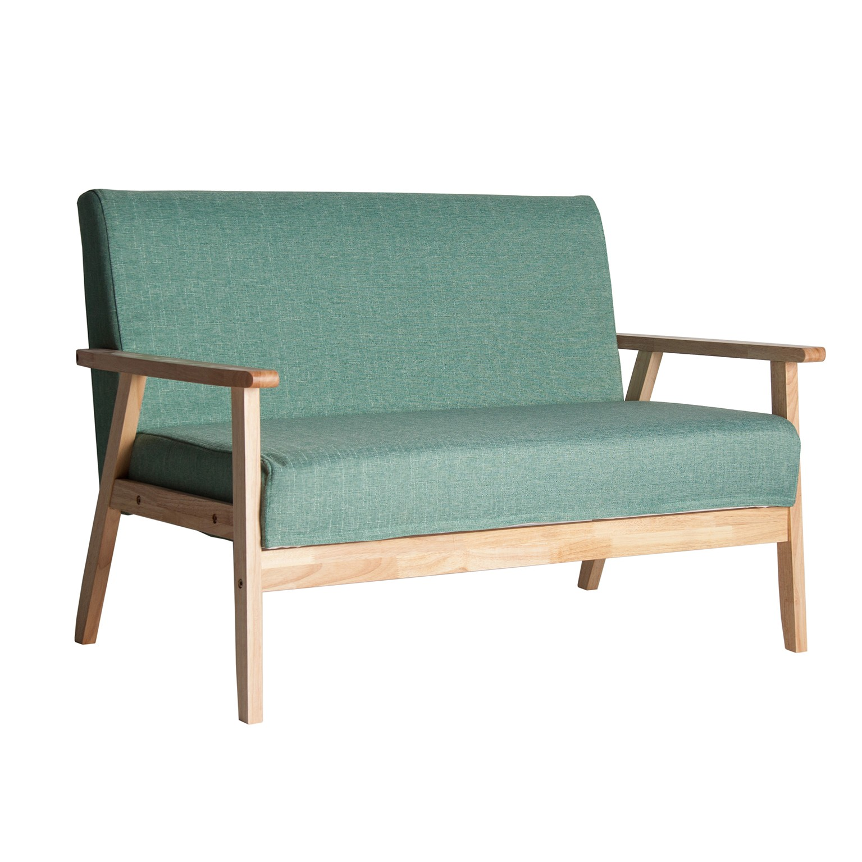 30261-sofa-natura-verde.jpg