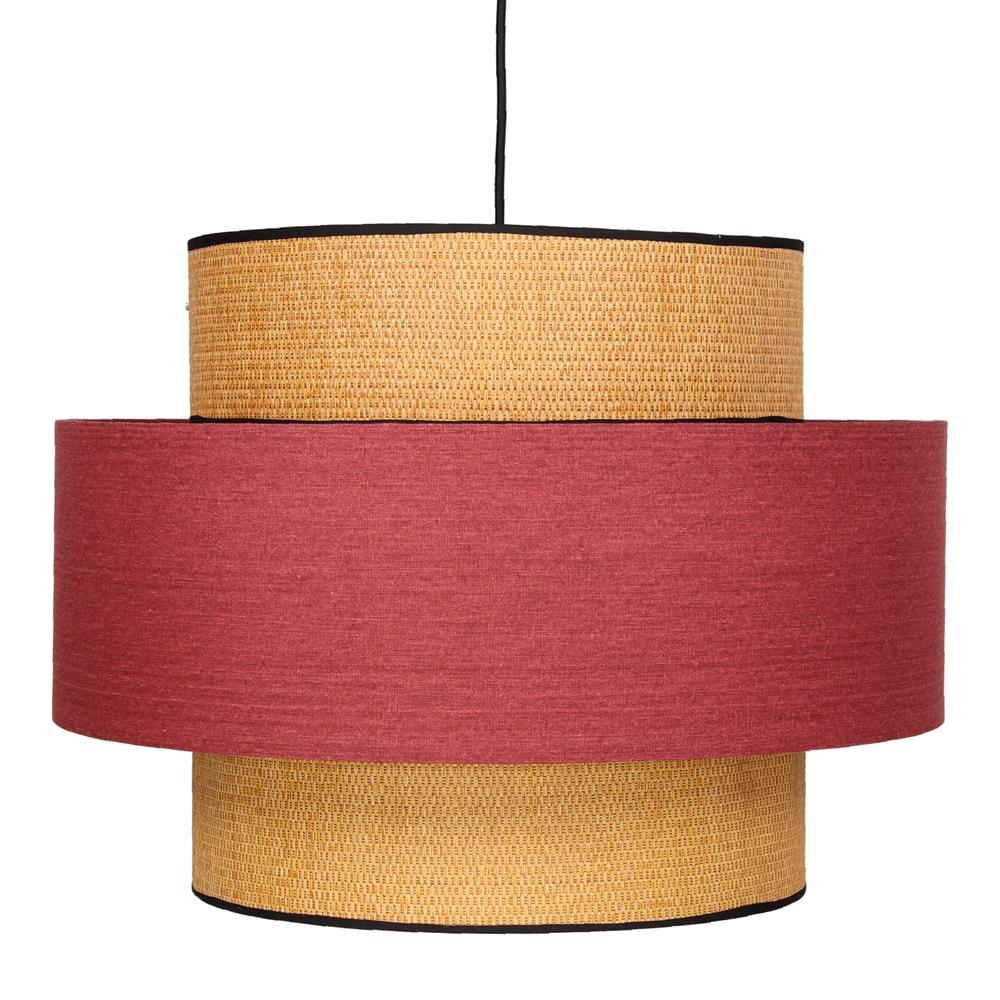 31407-lampara-exe-rojo.jpg