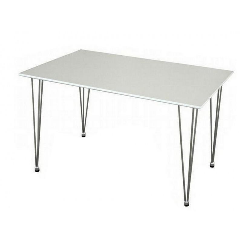 31419-mesa-comedor-blanco-lacado-120.jpg