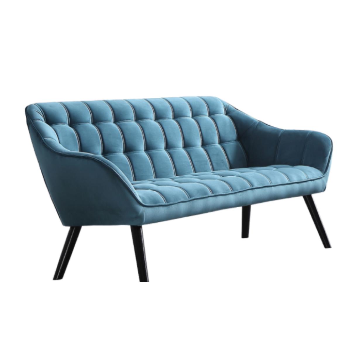 31435-sofa-irvin-tejido-aguamarina-3p.png