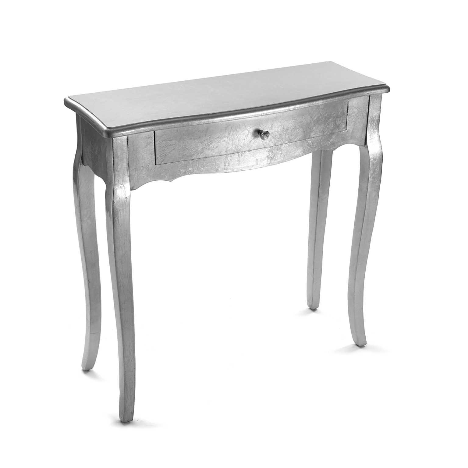 31445-consola-argento-plata.jpg