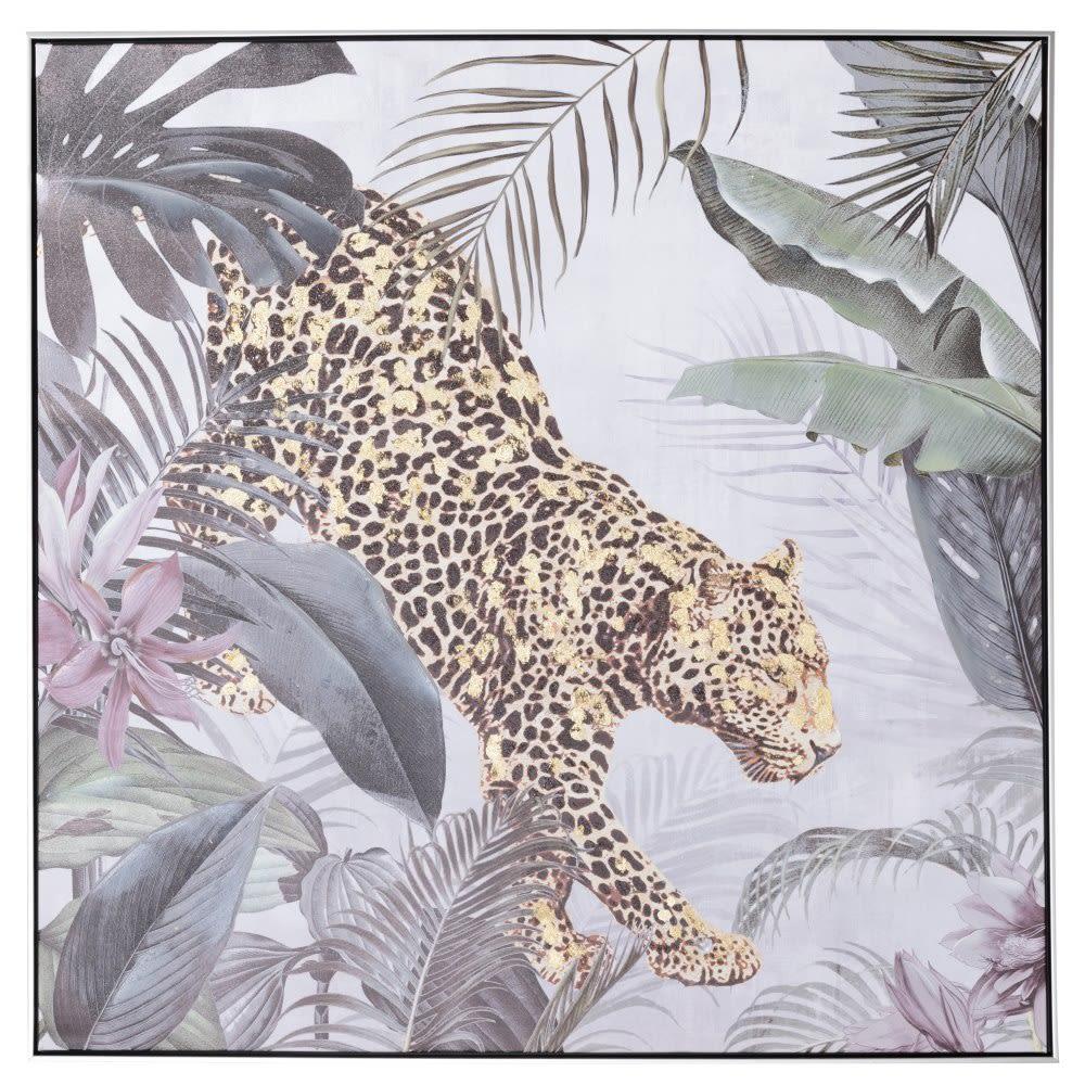 31450-cuadro-impresion-leopardo-100-x-100-cm.jpg