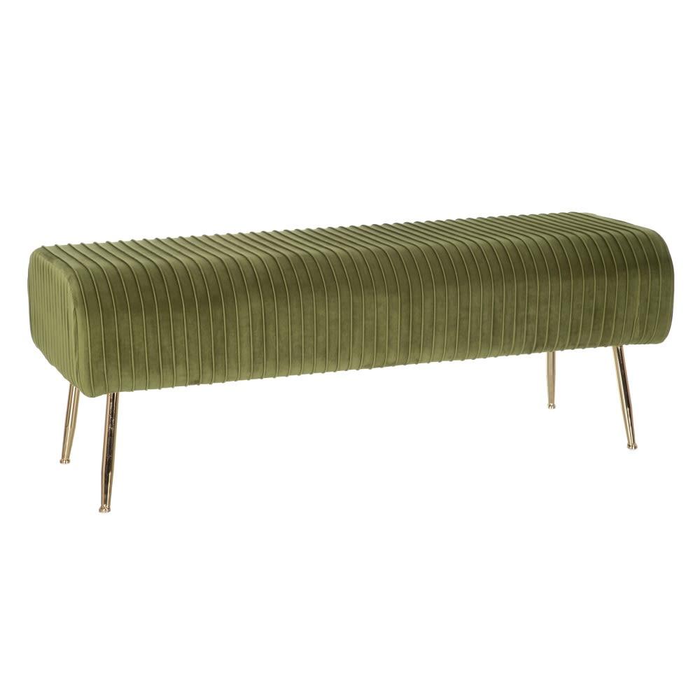 31451-pie-de-cama-verde-plisado.jpg