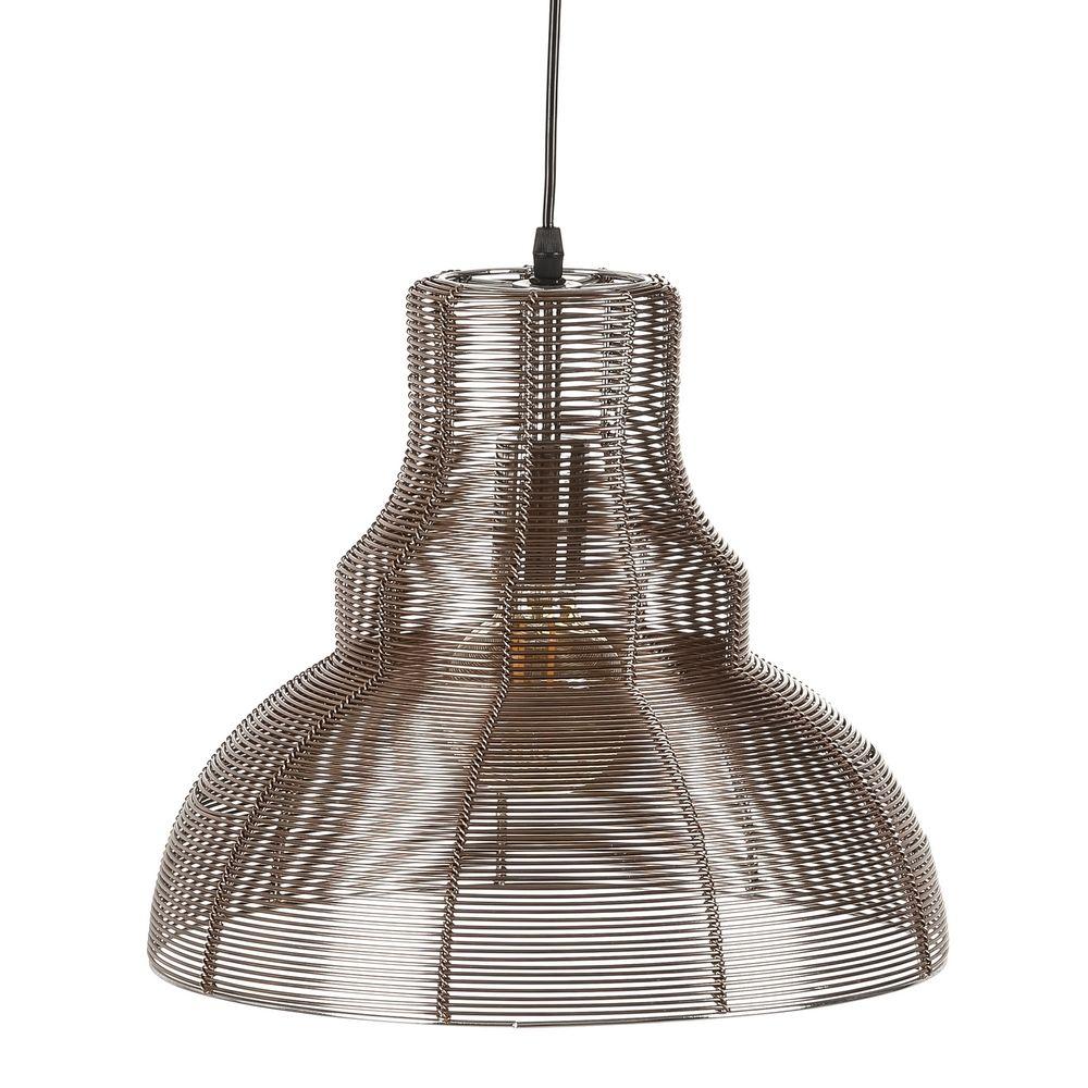 31455-lampara-ente-cobre.jpg