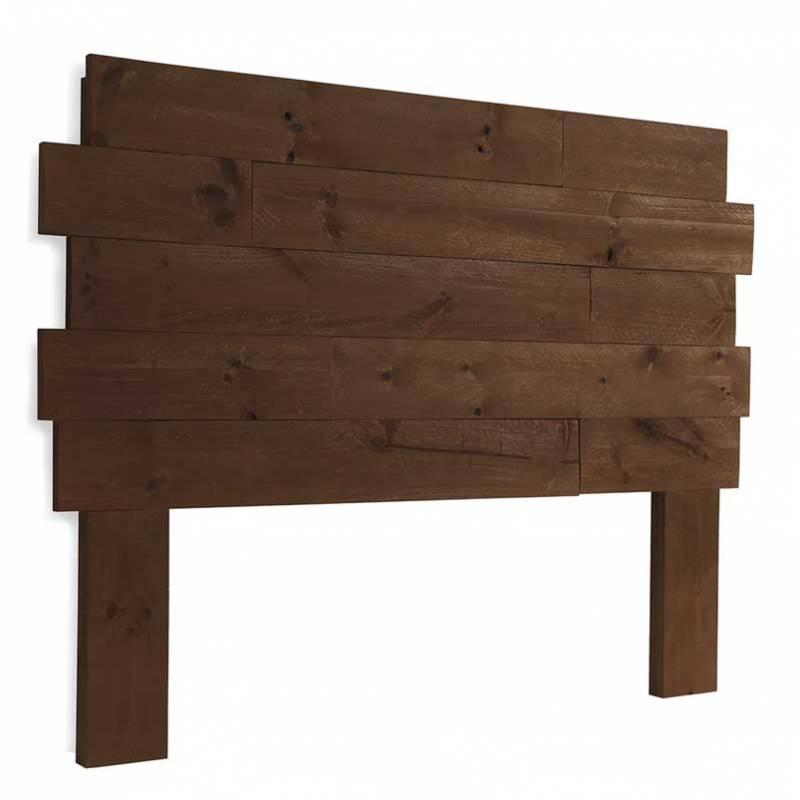 31457-cabecero-madera-village.jpg