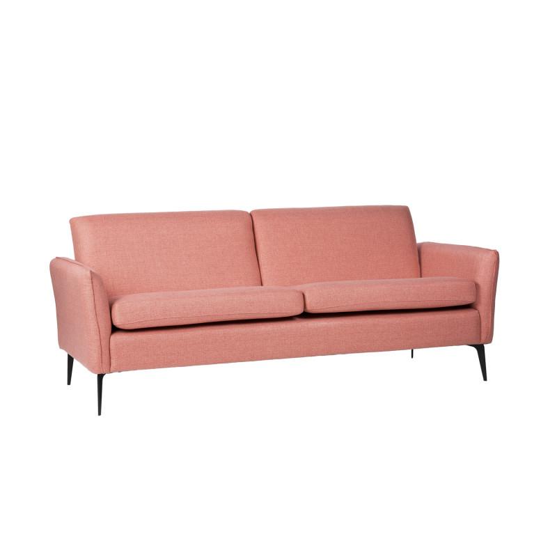 31467-sofa-new-york-rose.jpg
