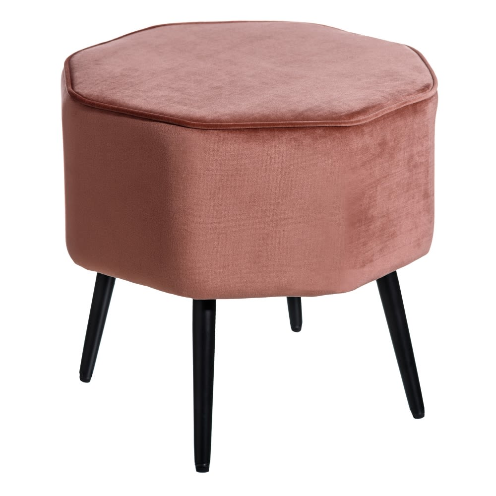 31478-puf-taburete-rhomboid-rosa.jpg