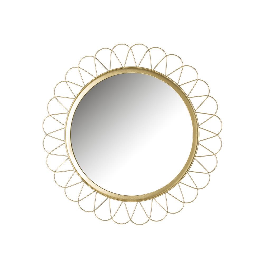 31512-espejo-sunshine-40-cm.jpg
