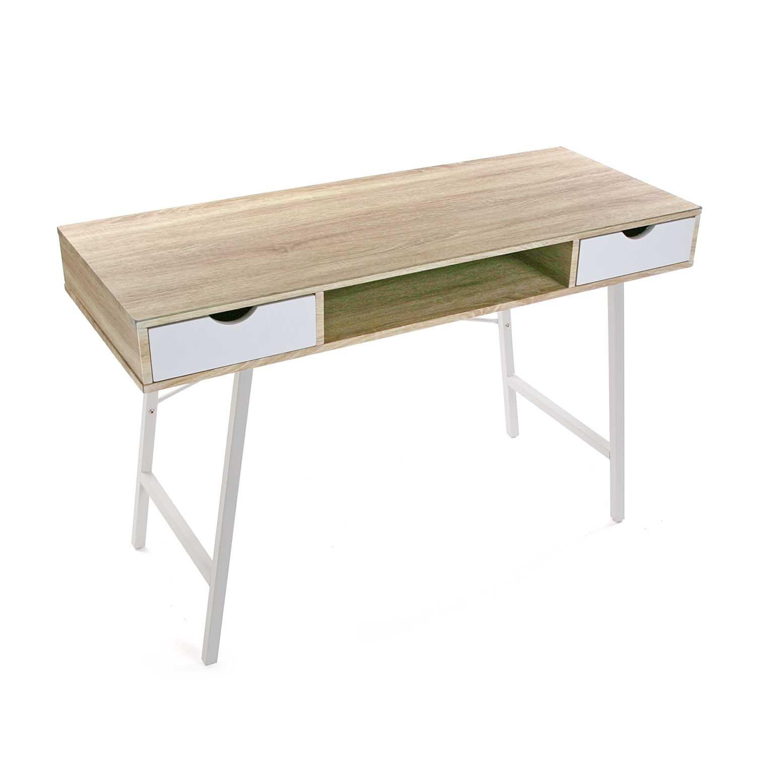 31529-escritorio-veresse.jpg