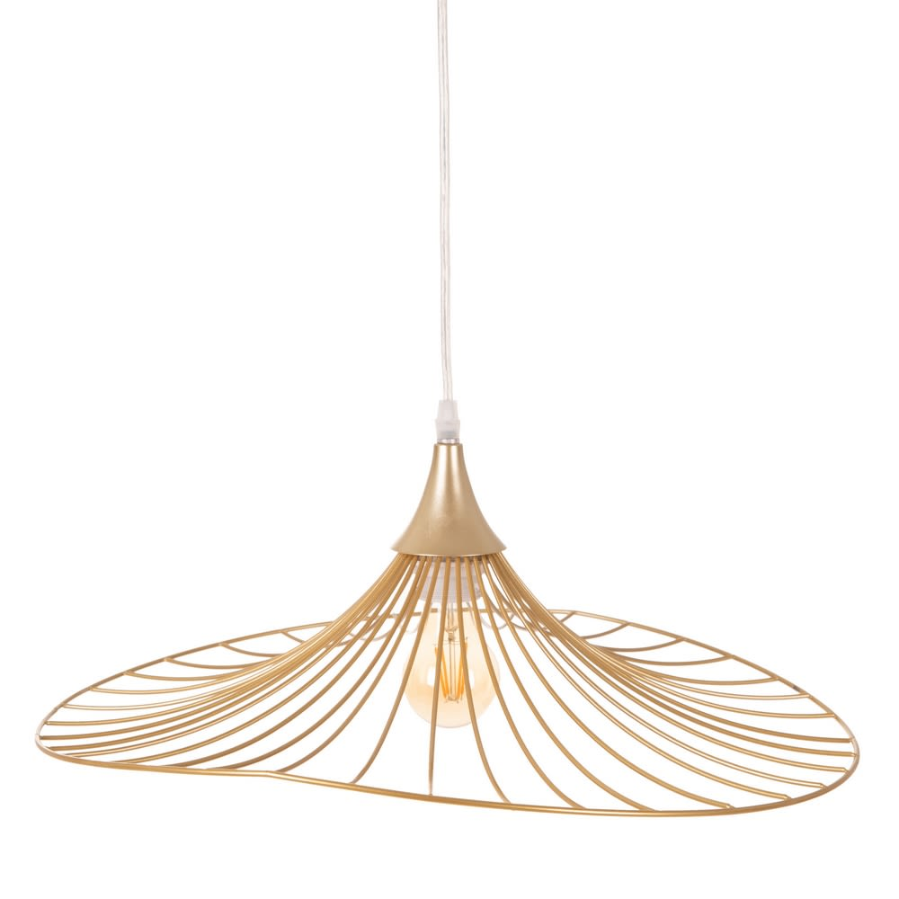 31538-lampara-dress-oro.jpg
