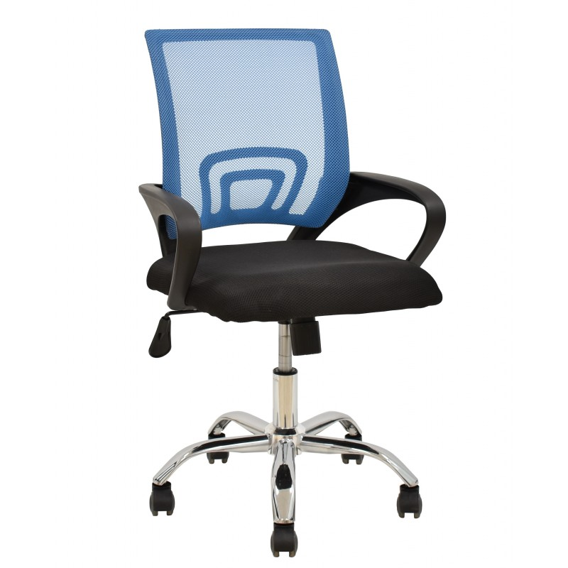 31546-silla-escritorio-malla-azul.jpg