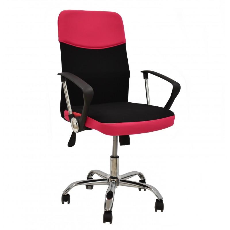 31561-silla-escritorio-twice.jpg