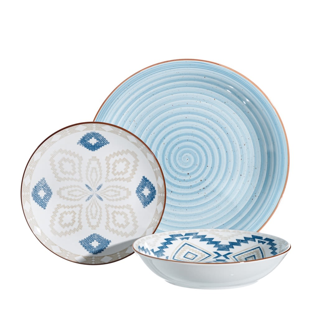 31563-j18-vajilla-bluebay-porcelana.jpg
